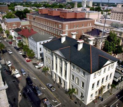 pc-032517-ne-worldheritage Charleston World Heritage Sites – a quick tour (copy)