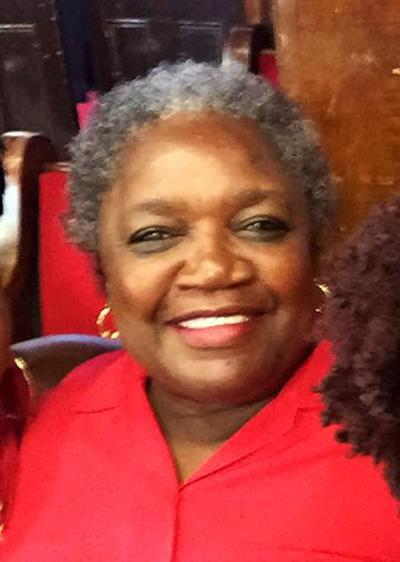 Funeral service for shooting victim Ethel Lance to be held Thursday