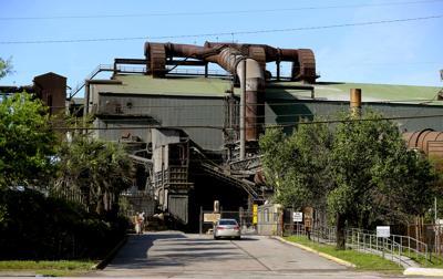 steel mill.jpg (copy)