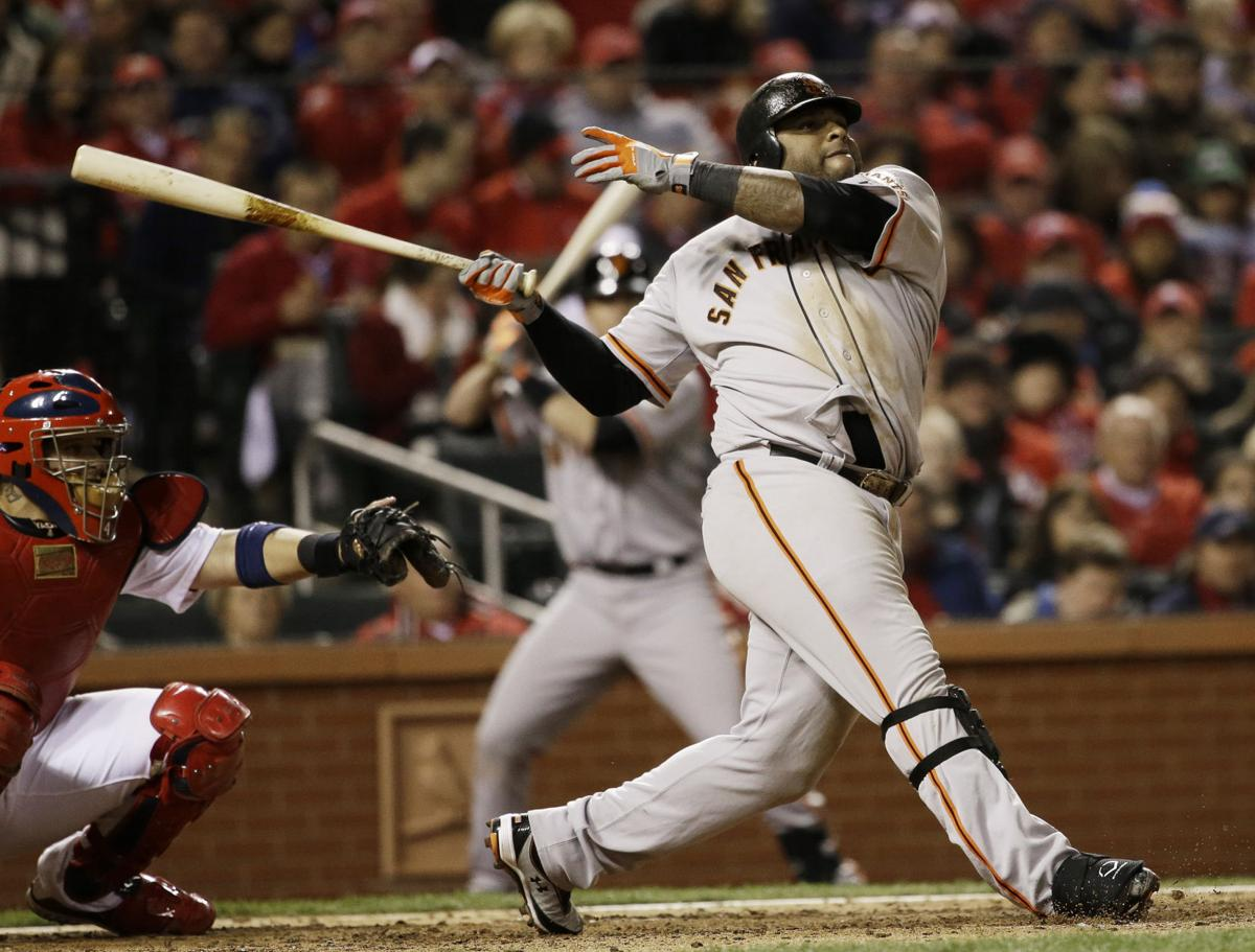 Zito, Giants close gap with Cards in shutout