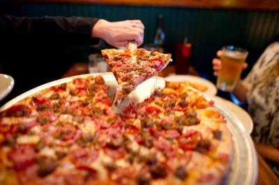Steel City Pizza.jpg (copy)