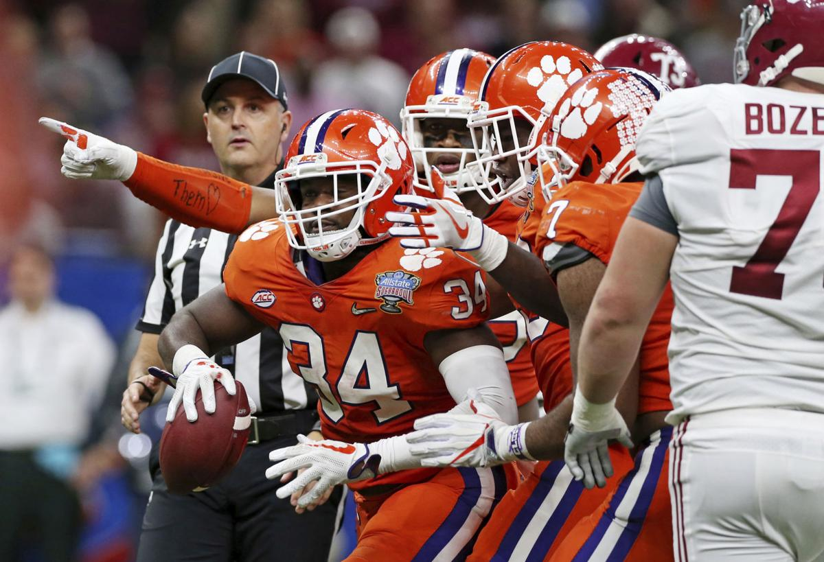 Sugar Bowl Football (copy)