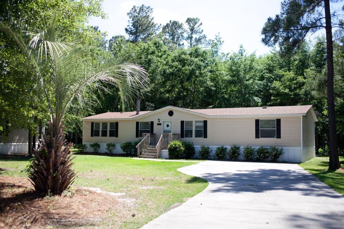 Under Roof: Manufactured home ventures in Charleston area weather residential downturn, look to grow