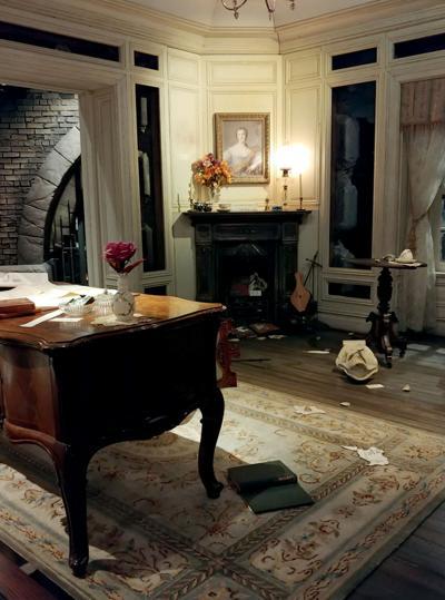 sherlock holmes-crime scene.jpg