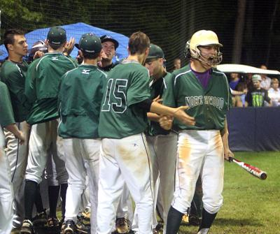 Title up for grabs Northwood forces decisive 3rd game for SCISA title