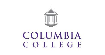 Columbia College receives $5M gift to promote entrepreneurs