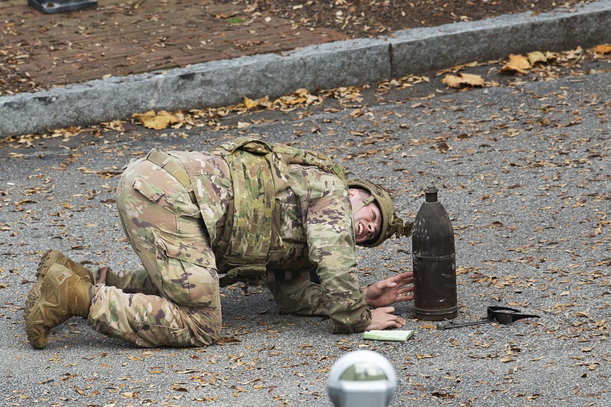 inspecting bomb.jpg