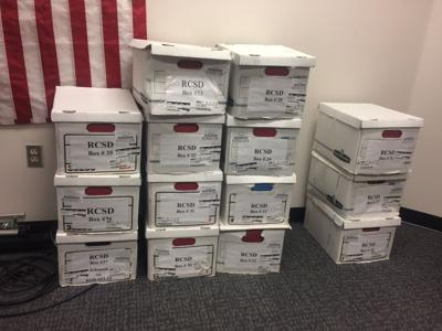 A mountain of seizure cases in Richland County (copy) (copy)