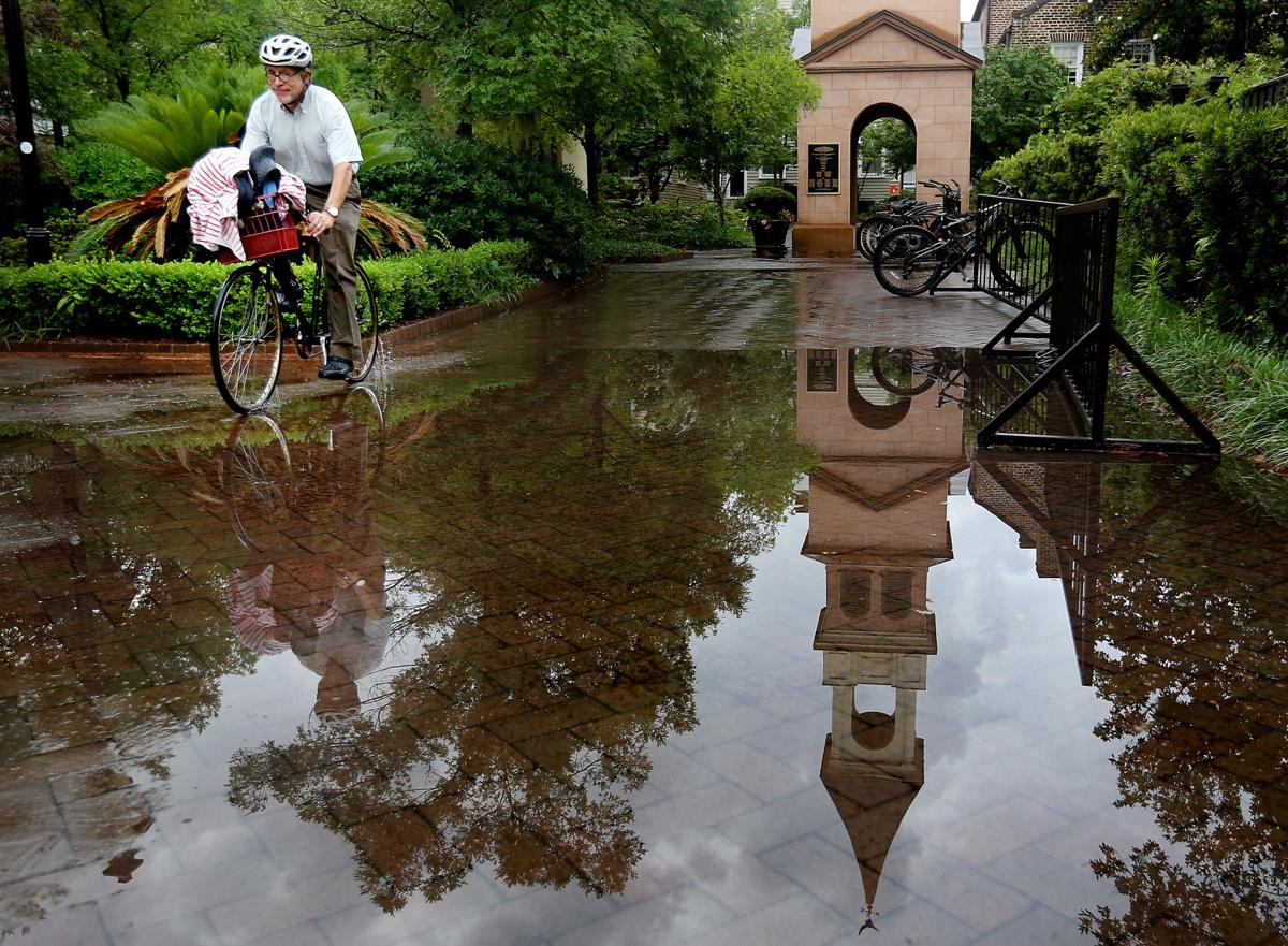 College rain.jpg