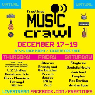 Music Crawl line up.jpg