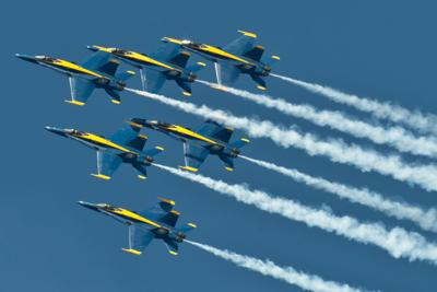 Blue Angels (copy)