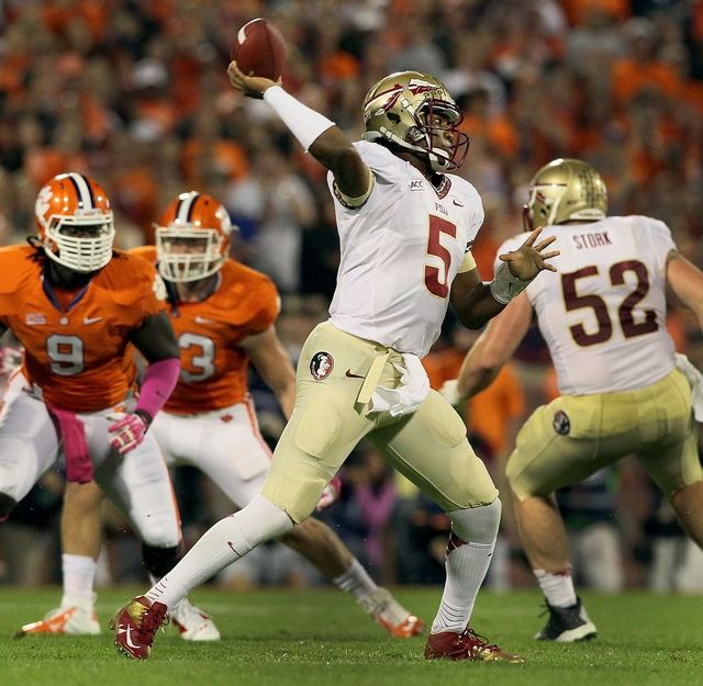 What went wrong at Death Valley? Clemson live chat at 3 p.m.