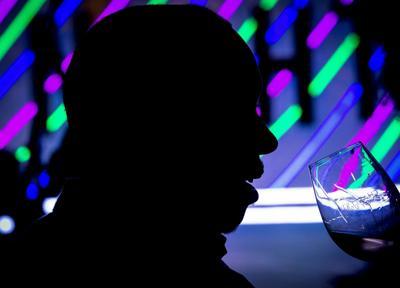 Wine + Food03.jpg (copy)