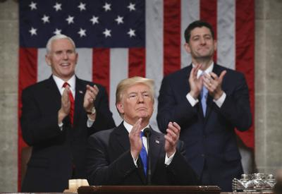 State of Union (copy)