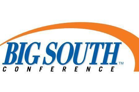 Charleston Southern knocked out of Big South baseball tournament