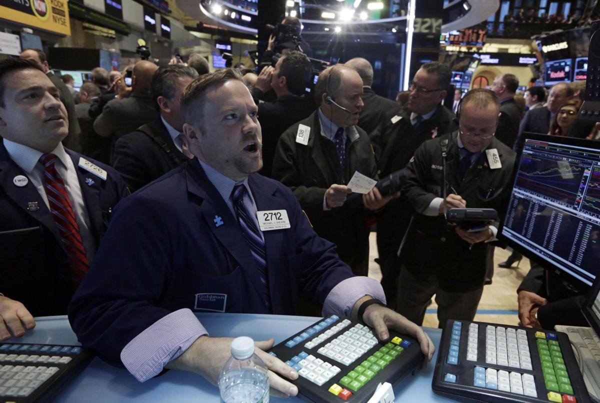 US stocks slip for a second day; Retailers sink