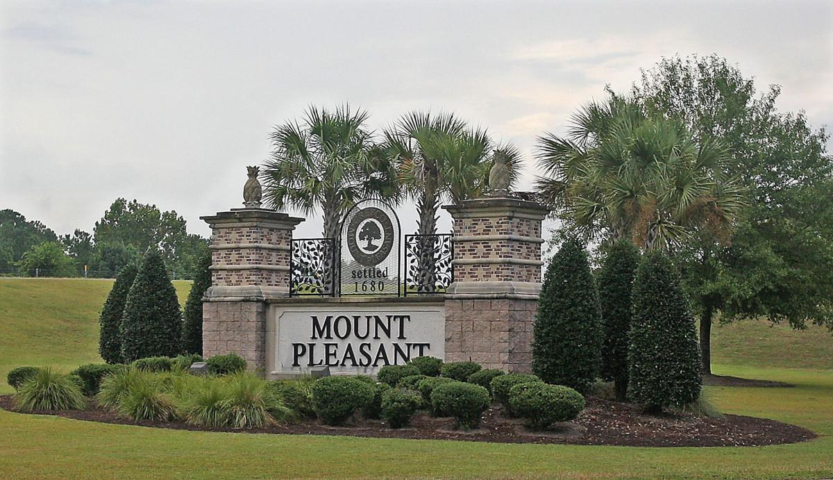 Mount Pleasant (copy) (copy) (copy)