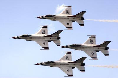 Military-Jet-Crash-Nevada (copy)