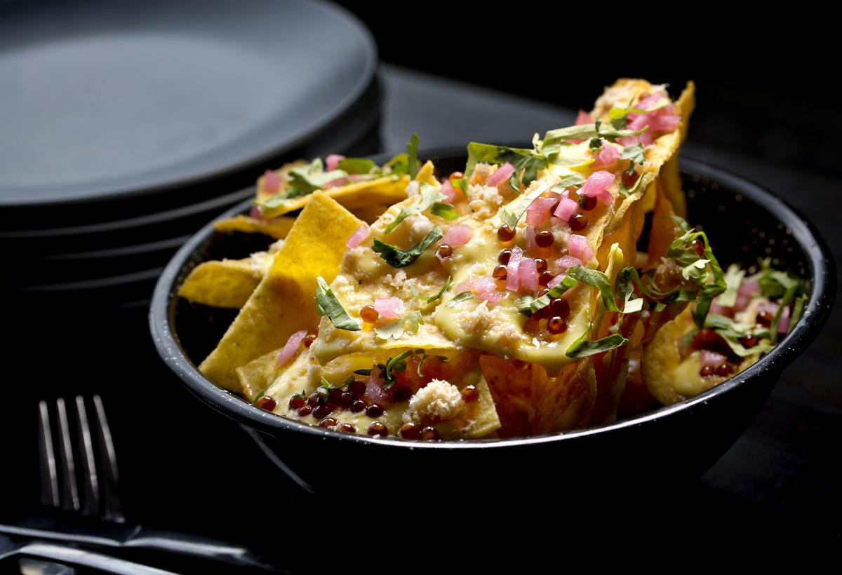 Smoked trout nachos.jpg
