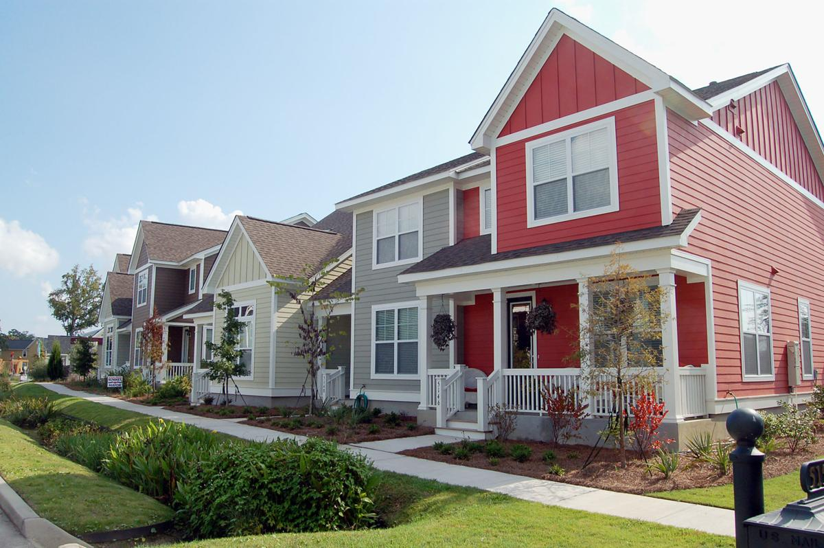 Looking Forward: Promising home data leads real estate pros to tout steady 2012, brighter future