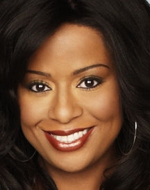Bledsoe brings perspective as new 'Clean House' host