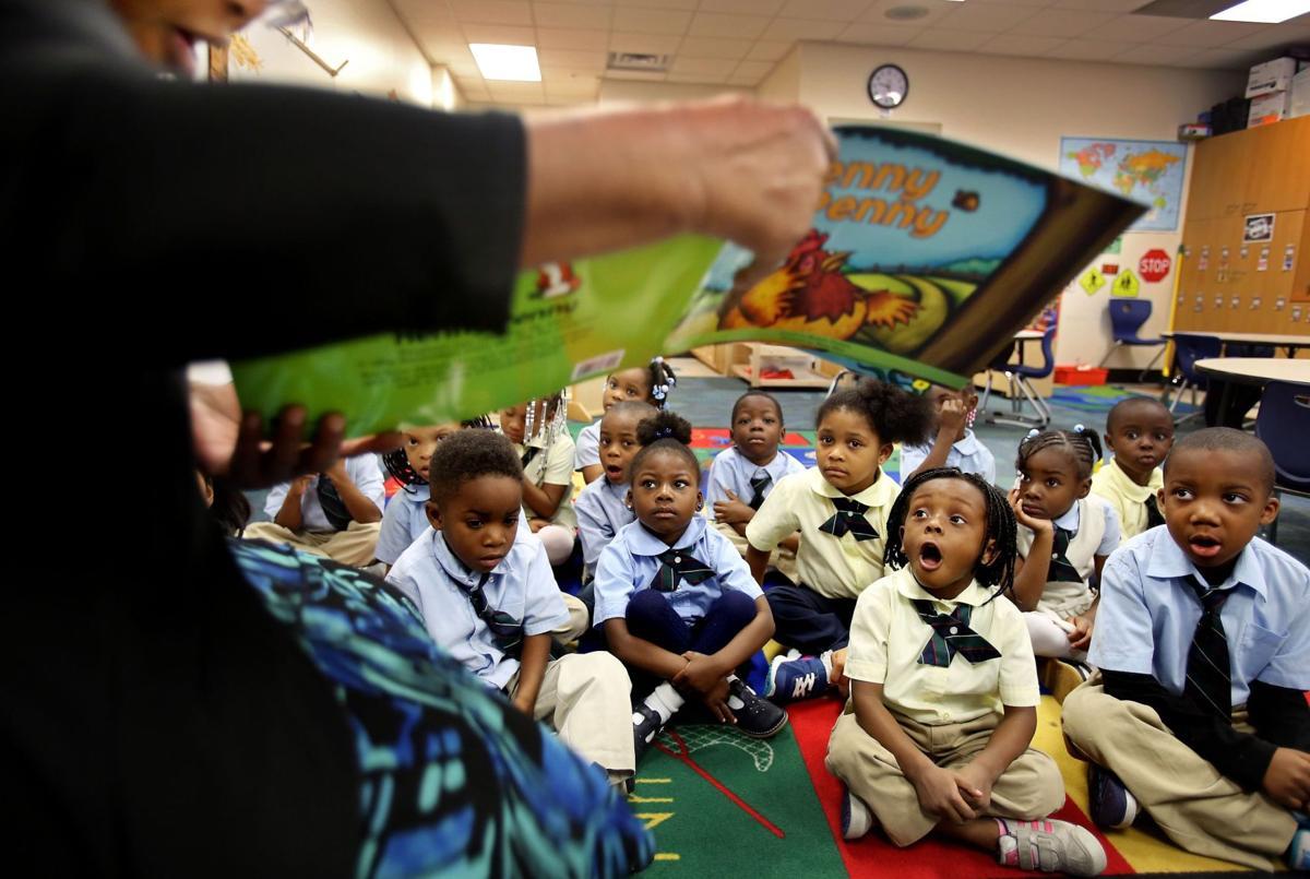 Budget cuts taking toll on arts in school