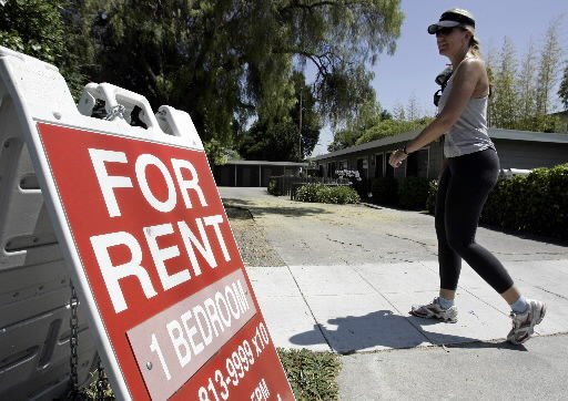 Renters coverage can save tenants money