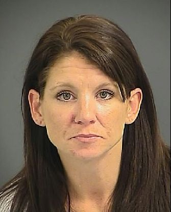 1 pleads guilty in theft ring