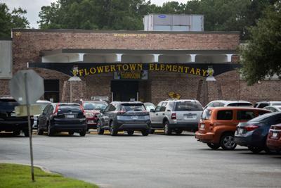 flowertownelementary_1.jpg (copy)