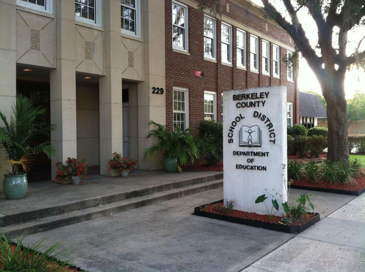 Berkeley county school board to get advice on transgender issue berkeley county school board to get advice on transgender issue xflitez Gallery