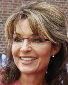 2 arrested in Sarah Palin threats case