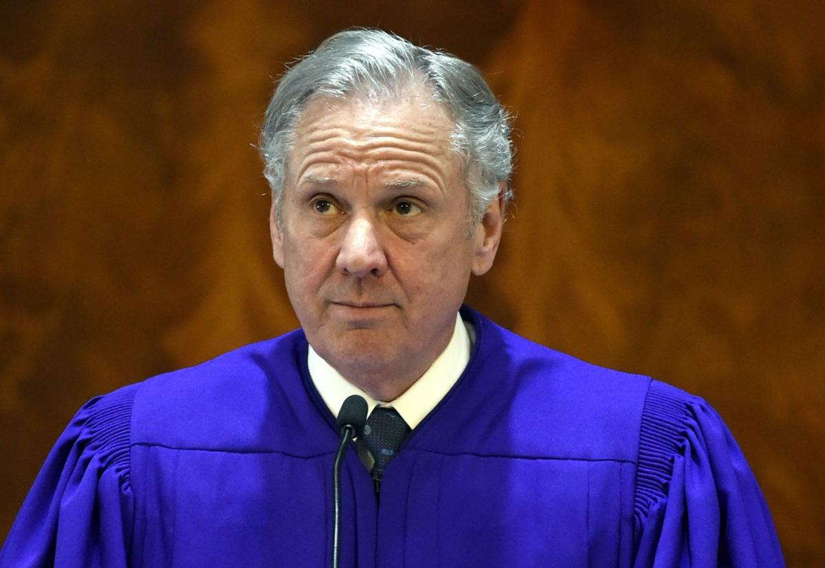 Ethics board refuses to dismiss Lt. Gov. McMaster's case