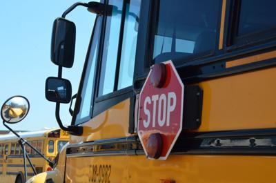 school bus webref