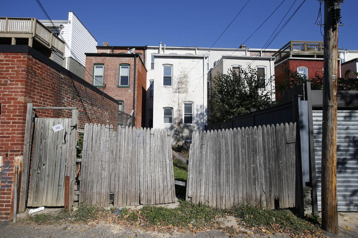 Urban revival must include more affordable housing