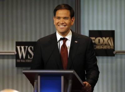 Palmetto Sunrise: Two GOP candidates to hit S.C. after debate