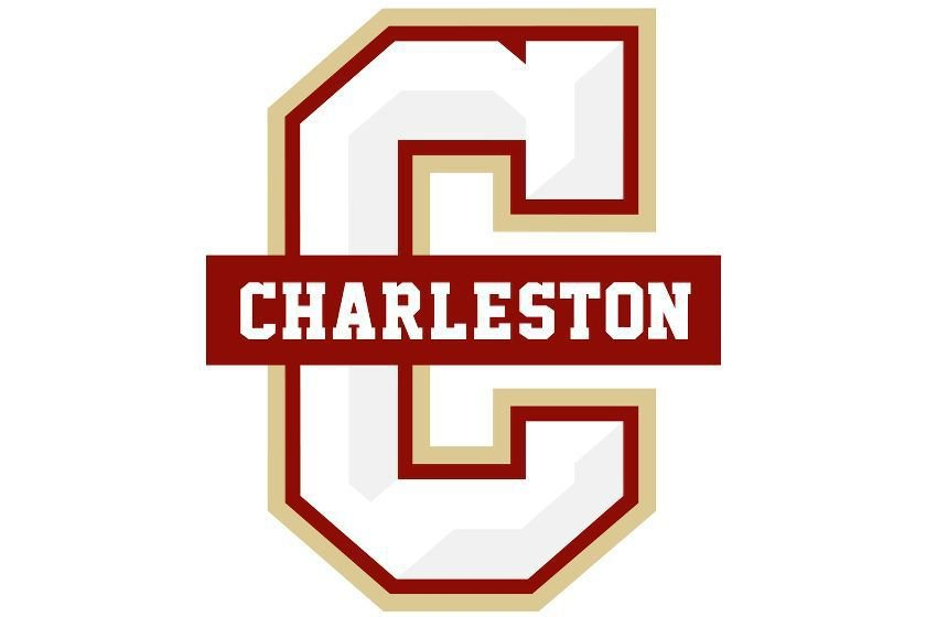 CofC volleyball dumps Bryant, falls to Minnesota in nightcap