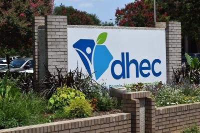 DHEC (copy) (copy)