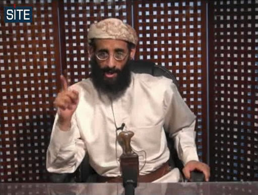 Judge tosses targeted-killing case of cleric