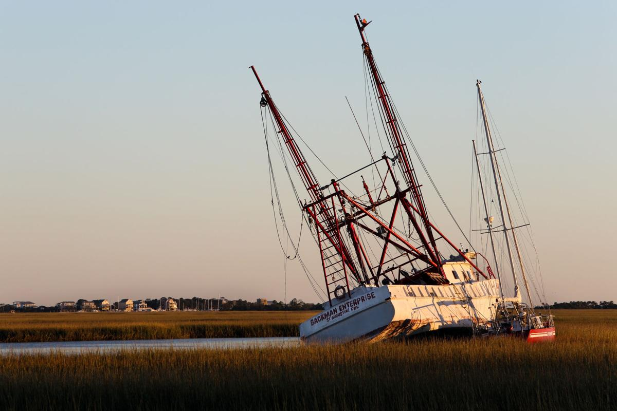 backmans shrimp boat (copy)