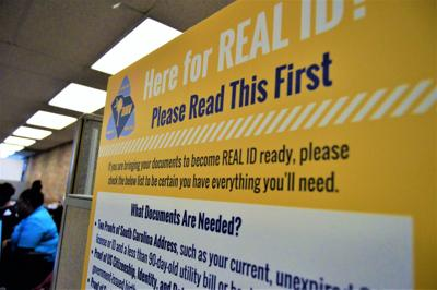 Real I.D. deadline and it how it affects you