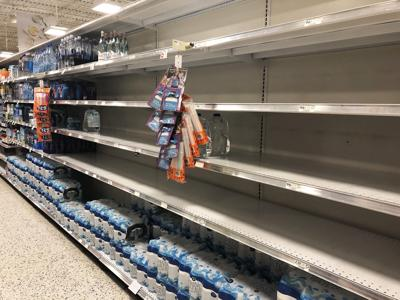 LP hurricane florence grocery stores 091018 001.JPG (copy) (copy)