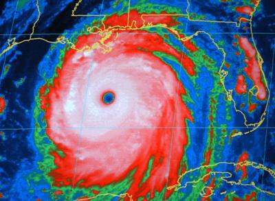 I-26 hurricane drill planned for today