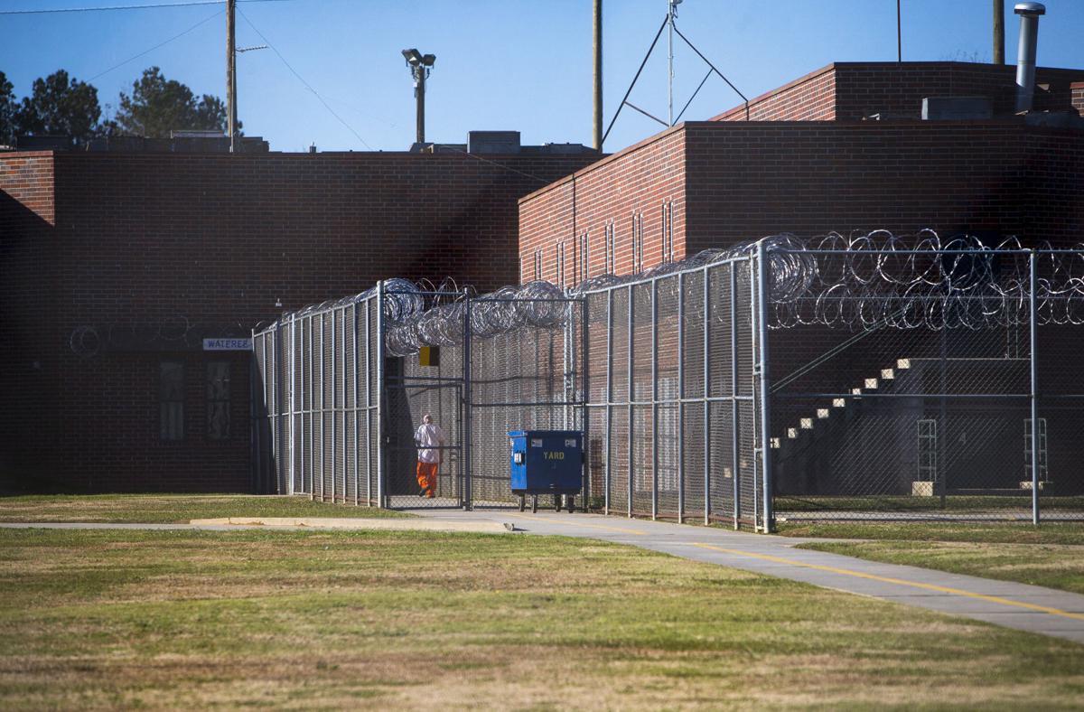 Broad RIver Prison11.JPG