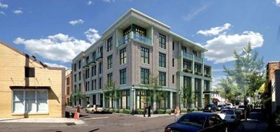 Broker report: Charleston area retail market posts strong numbers in quarter