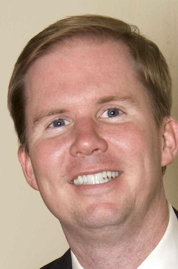 Court backs Thurmond primary win