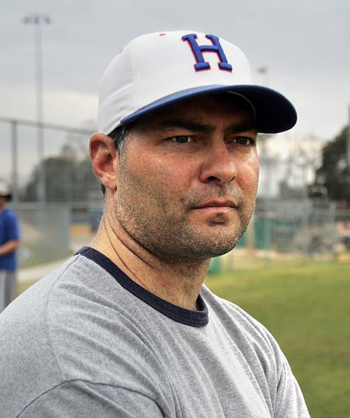 What's next for Bryce Florie? Former baseball player who now helps coach kids, wants to find his dream job
