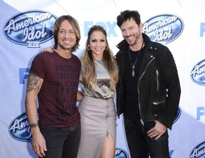 Fox calling an end to 'American Idol'