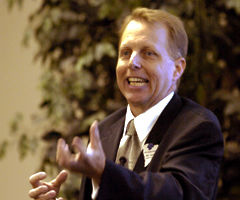 Tax reform backer cites inconsistency