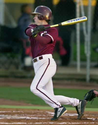 Trio to be inducted into Charleston Baseball Hall