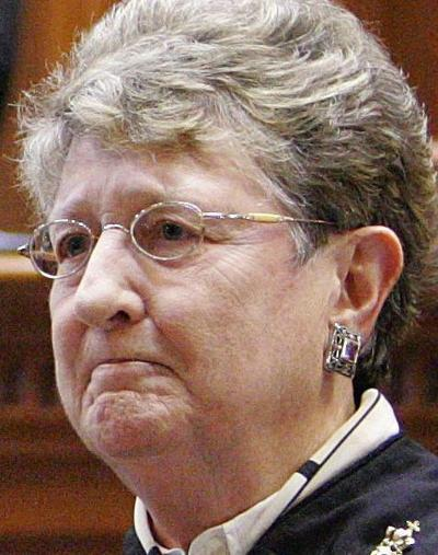 Justices warn attorneys about social media